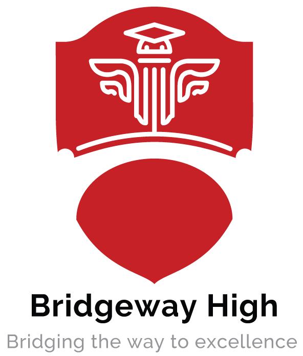 www.bridgewayhighschool.co.za